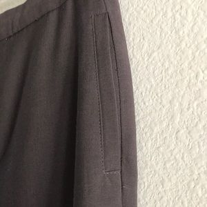 Banana Republic Pants - NWOT Banana Republic Women's Trouser-Fit Pant